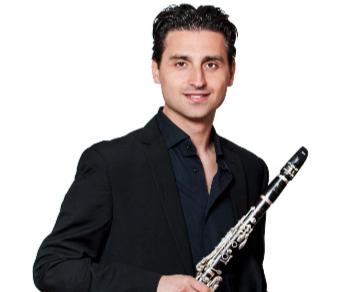 Concerti - Timbri autunnali