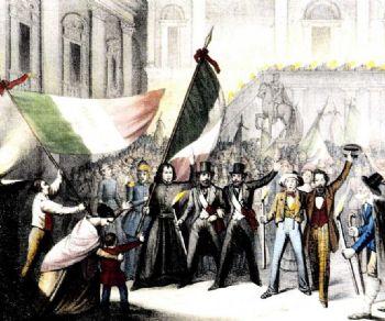 Altri eventi - Governare Roma: le istituzioni capitoline all'epoca della Repubblica Romana