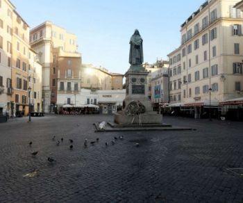 Visite guidate - Il Rinascimento a Roma