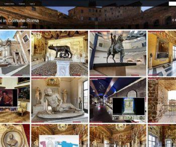 Altri eventi - Gli appuntamenti nei Musei in Comune dal 17 al 19 gennaio 2020