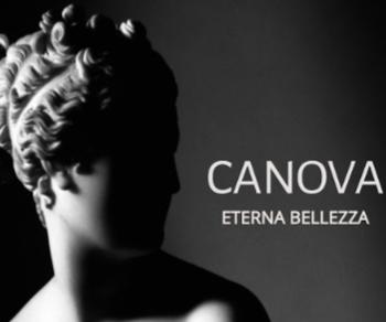 Visite guidate: CANOVA: Eterna Bellezza