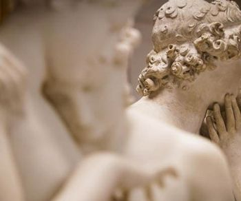 Visite guidate - Canova. Eterna Bellezza