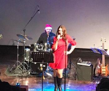 Concerti: Canzoni di Pace e di Natale