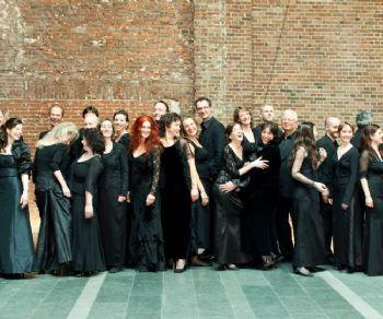 Concerti - Le stagioni di Haydn