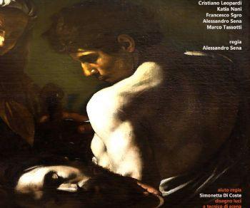 Spettacoli - Caravaggio
