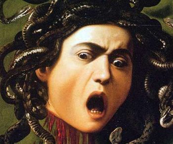 Visite guidate - Caravaggio, il pittore della luce