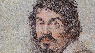 Visite guidate: Caravaggio dopo Roma