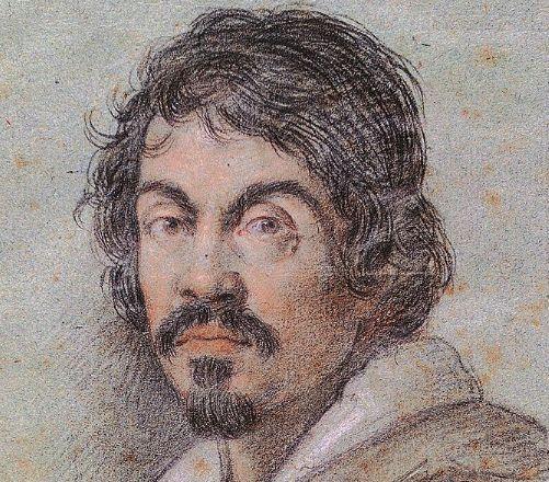 Visite guidate - Caravaggio dopo Roma