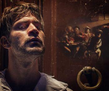 Visite guidate - Caravaggio a Roma: vita e opere