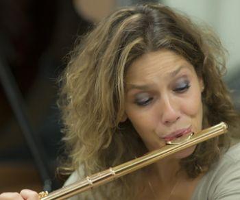 Concerti - Flautissimo 2020. La città e il desiderio