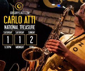 Locali - Carlo Atti 4tet