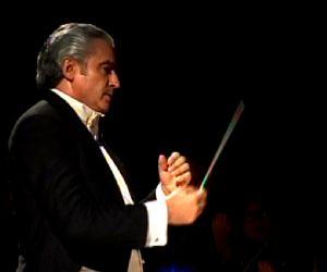 Concerti: Rossini, Mozart e Beethoven