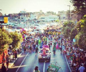 A Santa Marinella la Terza edizione