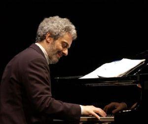 Concerti - Nicola Piovani live