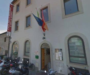 Altri eventi - Prossimi appuntamenti alla Casa della Memoria e della Storia di Roma