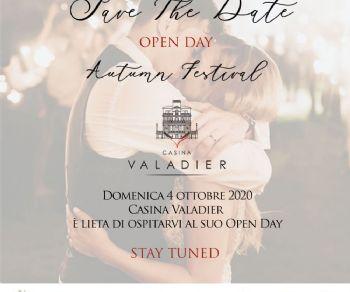 Altri eventi - Autumn Festival