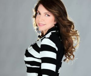 Concerti: Cristina D'Avena