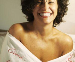 Susanna Stivali e la New Talents Jazz Orchestra