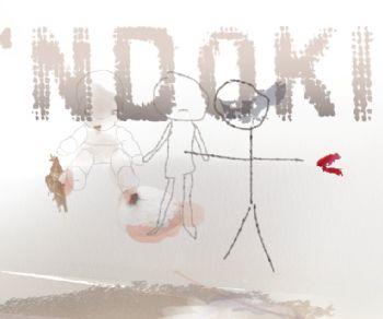 Concerti - 'Ndoki. (Mio figlio è un feticcio)