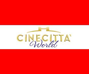 Attività - Halloween a Cinecittà World
