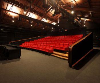 Altri eventi - Gli appuntamenti digital di Casa del Cinema