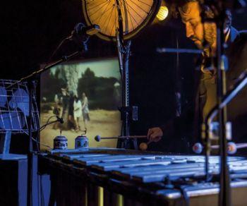 Spettacoli - C'est Parti Mon Kiki / Jacques Tellitocci
