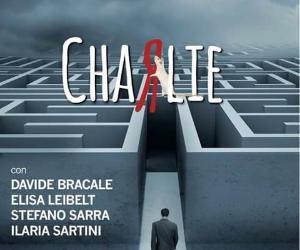 Spettacoli - Charlie