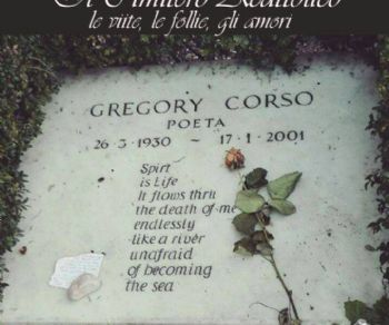Visite guidate - Il Cimitero Acattolico: le vite, le follie, gli amori