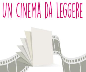 Bambini - Un cinema da leggere