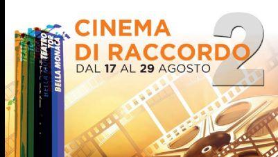 Rassegne - Cinema di Raccordo 2
