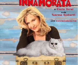 Spettacoli: Una gatta innamorata