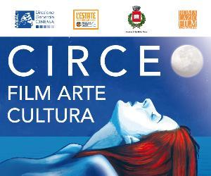 Rassegne: Circeo Film Arte Cultura