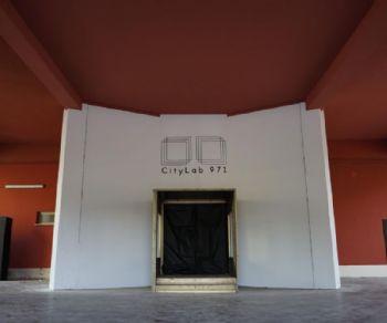Altri eventi - CityLab 971, la nuova vita dell'ex Cartiera Salaria