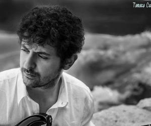 """Locali: Claudio Leone trio presenta """"Changes"""""""