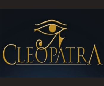 Locandina: Cleopatra ed i culti egizi nella Roma Imperiale