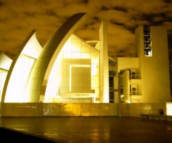Corso di storia dell'arte. 10 lezioni da venerdì 24/01/20 (orario 16-18)