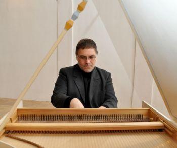 Concerti: L'organo al tempo di Leonardo