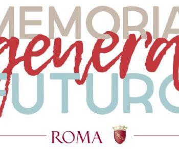 Altri eventi - Memoria genera Futuro: oltre 170 eventi per il Giorno della Memoria