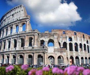 Visite guidate - Quanto sei bella Roma!