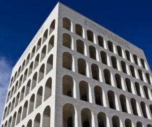 Visita ad uno dei quartieri più rappresentativi del XX secolo a Roma