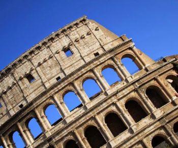 Visite guidate - Foro Romano e Colosseo