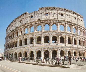 Mostre - 20 giorni l'anno gratis nei musei di Roma