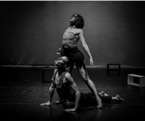La sezione Danza del festival continua le selezioni per accedere ai contest regionali e approdare alla Biennale MArteLive 2017