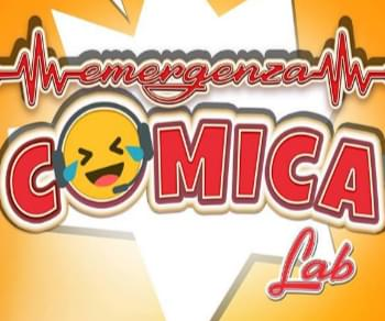 Spettacoli - Emergenza Comica
