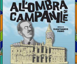 Lo spettacolo contiene i più esilaranti ed intensi sketch di Achille Campanile