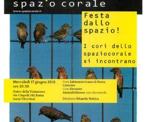 Omaggio al compositore argentino Anibal Troilo