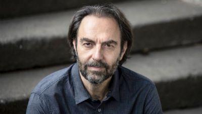 Concerti - 'Di mare e di vento' con Neri Marcorè