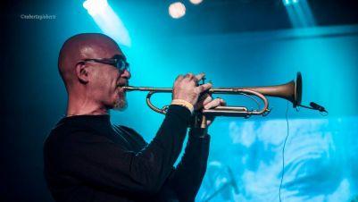 Concerti - 8 marzo: musica Jazz