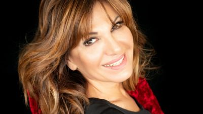 Concerti - Elena Bonelli e i suoi ragazzi in concerto a Piazza del popolo