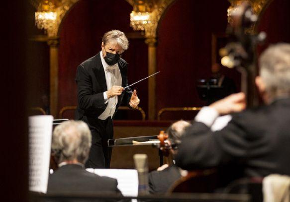 Concerti - Operaroma.tv